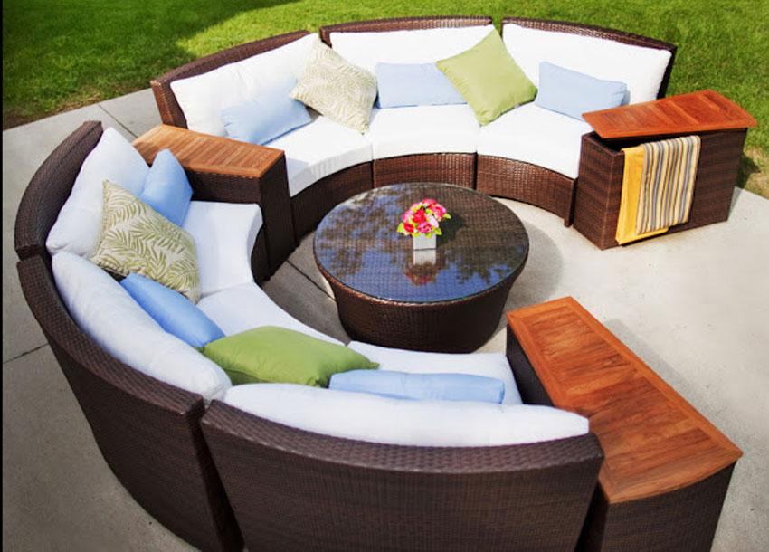 Chat set patio furniture edmonton Home depot edmonton patio furniture