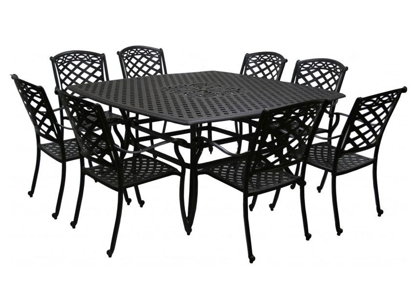 Outdoor dining furniture edmonton images patio