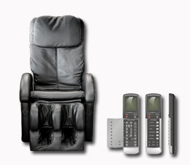 The Escape Massage Chair