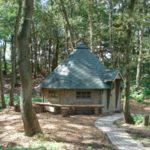 Grillhouse bungalow kota
